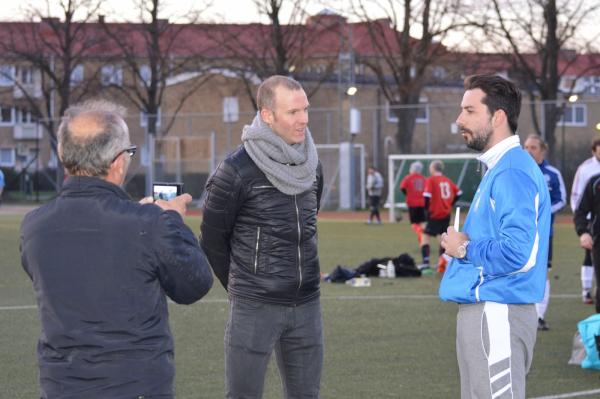 Intervju Johan 2.JPG